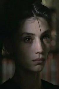 Ángela Molina as Elena Gitman