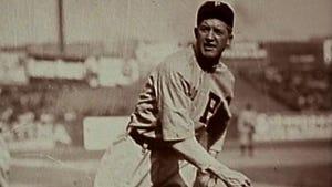 Ken Burns' Baseball, Season 1 Episode 3 image