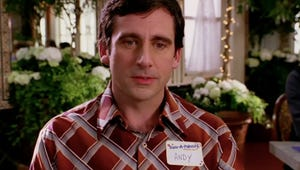 The 40-Year-Old Virgin and More Are Leaving Netflix in August