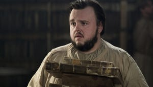 The 7 Funniest Moments from the Game of Thrones Premiere