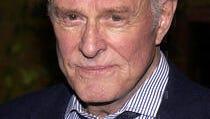 I Spy's Robert Culp Dead at 79