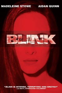 Blink as Candice