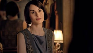 This Downton Abbey Trailer Will Make You Cry