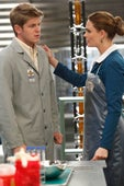 Bones, Season 5 Episode 2 image
