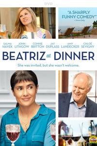 Beatriz at Dinner as Doug Strutt