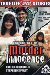Murder of Innocence as Laurie Wade