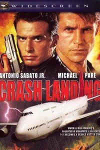 Crash Landing as Masters