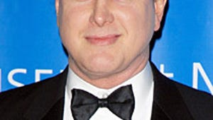 Darrell Hammond Discusses Cocaine and Crack Abuse in New Memoir