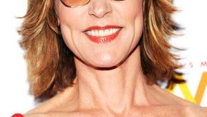 Pilot Season: Christine Lahti Joins CBS' Beverly Hills Cop