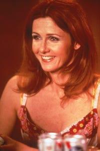 Susan Traylor as Lucinda