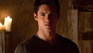 Vampire Diaries Season 3 Preview: Will Jeremy See More Dead People?