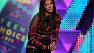 Pretty Little Liars, The Vampire Diaries Rule the Teen Choice Awards -- See Who Won!