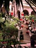 The O.C., Season 4 Episode 7 image