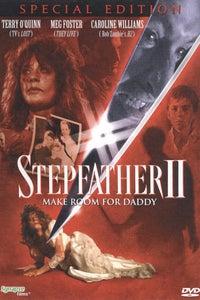 Stepfather II as Sam Watkins