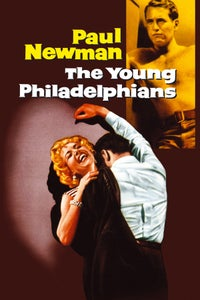 The Young Philadelphians as Morton Stearnes