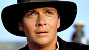 For Sean Patrick Flanery, Young Indiana Jones Never Grows Old