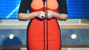 Trisha Yearwood Shows Off Weight Loss at the ACM Awards