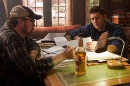 Supernatural, Season 6 Episode 12 image