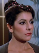 Star Trek: The Next Generation, Season 1 Episode 14 image