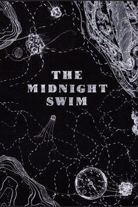 The Midnight Swim as June