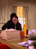 Gilmore Girls, Season 7 Episode 20 image