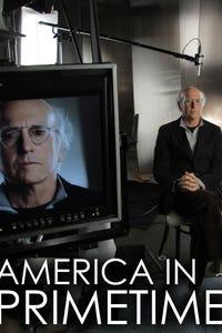 The United States of Television: America in Primetime