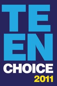 Teen Choice 2011