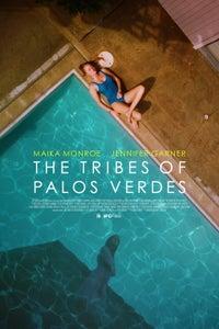 The Tribes of Palos Verdes as Alex