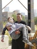 Chicago Fire, Season 2 Episode 6 image