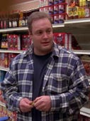 The King of Queens, Season 1 Episode 10 image