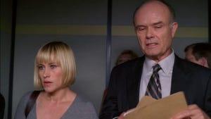 Medium, Season 3 Episode 6 image