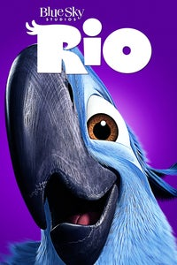 Rio as Nico