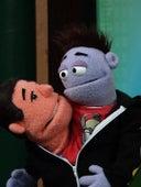 Crash & Bernstein, Season 2 Episode 13 image