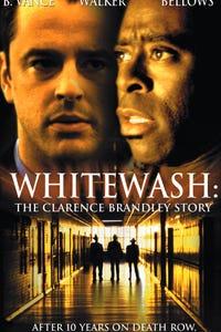 Whitewash: The Clarence Brandley Story as Jew Don Boney