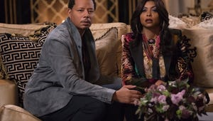 A Look at Empire's 9 Most Outrageous Storylines