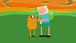 Adventure Time, Season 5 Episode 11 image
