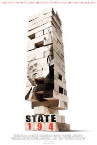 State 194