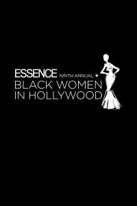 Essence Black Women in Hollywood Awards