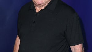 William Shatner Addresses Rumors He'll Appear in Star Trek 3