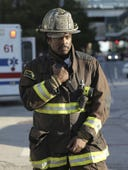 Chicago Fire, Season 5 Episode 2 image
