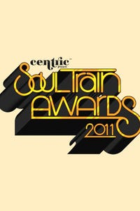 Centric Presents: 2011 Soul Train Awards