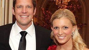 Bachelor/Bachelorette Couple Chris Lambton and Peyton Wright Are Engaged