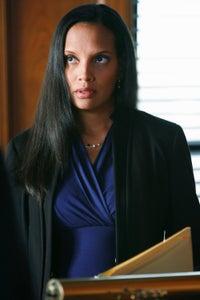 Shari Headley as Arlene Chattan