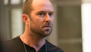 Blindspot's Boss on Weller's Bombshell Confession and What's Next