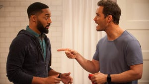 NBC Trims Truth Be Told to 10 Episodes