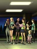 Generator Rex, Season 3 Episode 12 image