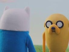 Adventure Time, Season 7 Episode 19 image