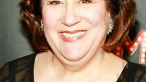 Pilot Season: Justified's Margo Martindale Lands Roles in Two Different Pilots