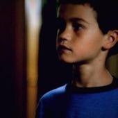 Stolen Voices, Buried Secrets, Season 2 Episode 3 image