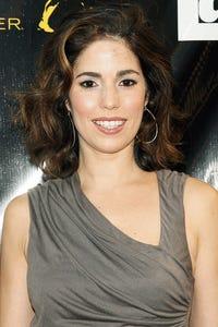 Ana Ortiz as Marisol Duarte